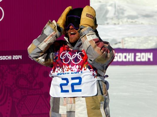 2014-2-8-sage-kotsenburg-slopestyle-gold