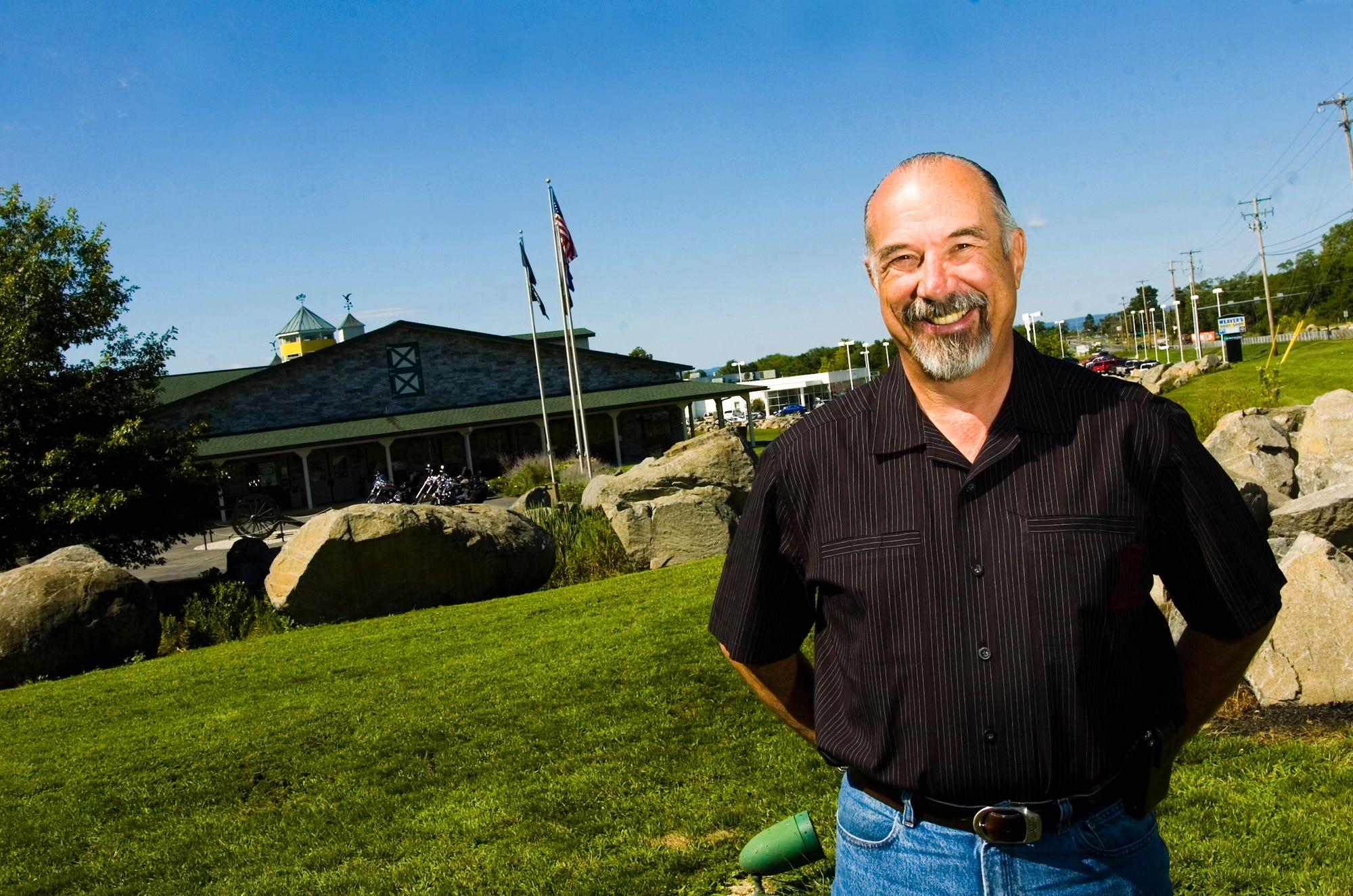 No casino gettysburg comments harrah casino spokane washington
