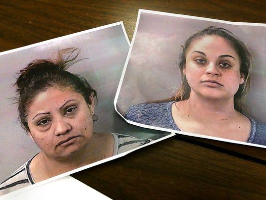 635894219265946256-01-Heroin-arrests.jpg
