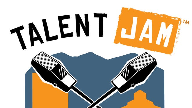 Talent Jam Asheville is a networking event for people with talent and the companies who need them. The event is set for Monday, Nov. 30.