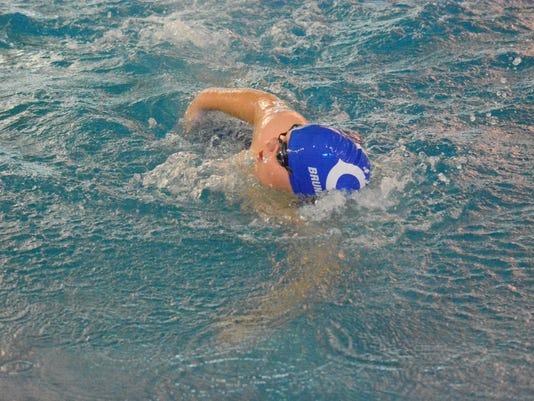 CbadSwimming.jpg