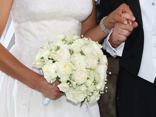 getty-wedding1
