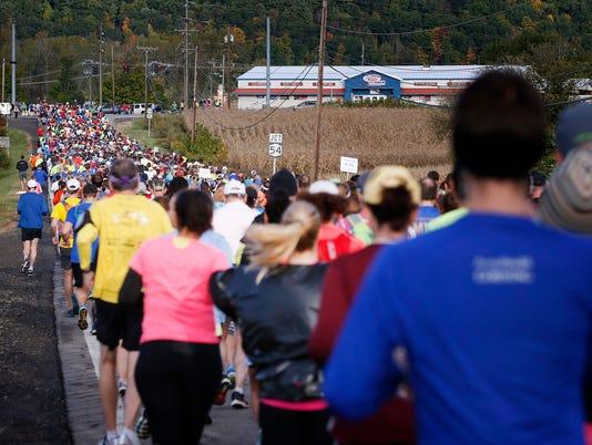 20151004 WG Marathon