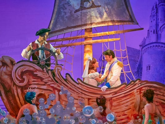 636443560931750079-Cast-of-Disneys-THE-LITTLE-MERMAID-Photo-by-Steve-Wilson-2-.jpg