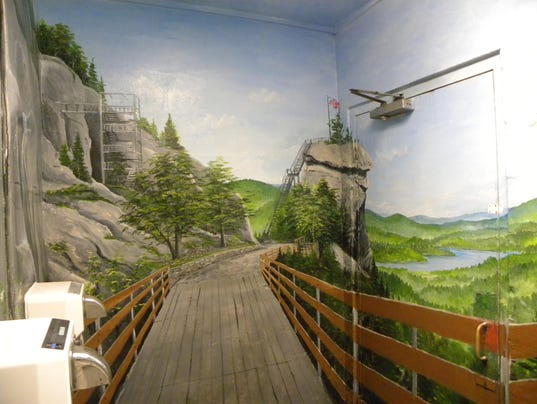Skylounge-Restroom-rev2.JPG