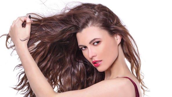 Natália Subtil inicia carrera como cantante con el