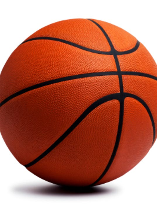 636139655949997801-Basketball.jpg