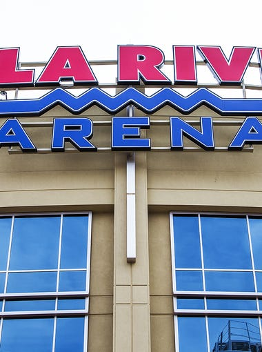 Much of the news from the West Valley in 2015 was rooted in uncertainty. Would the Arizona Coyotes seek to leave their home at Gila River Arena after the Glendale City Council voted to end their operating agreement? Would a long-planned casino finally open, even with strong opposition from state officials? And would a Glendale councilman who supported both the Coyotes and the casino survive a recall effort?Some of those questions were answered this year, but several must wait till at least 2016 for a resolution. Here are the top 10 West Valley news stories of 2015, as determined by The Arizona Republic.