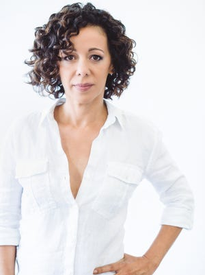 Brazilian-born jazz singer Luciana Souza takes a wide-reaching, international approach to her music.