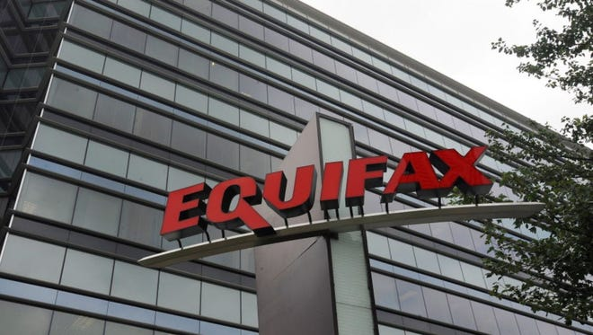 Atlanta-based credit-reporting agency Equifax recently admitted that as many as 143 million Americans may have been affected by a data breach.