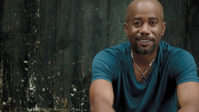 Darius Rucker has become the second act of 2015 to sell out the Coors Light Birds Nest in advance, joining Kid Rock.