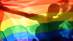 Rochester could join NYC and make conversion therapy illegal to protect LGBTQ community