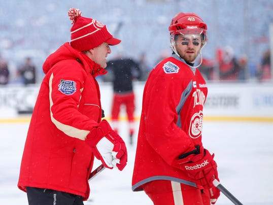 2013-12-31-red wings winter classic