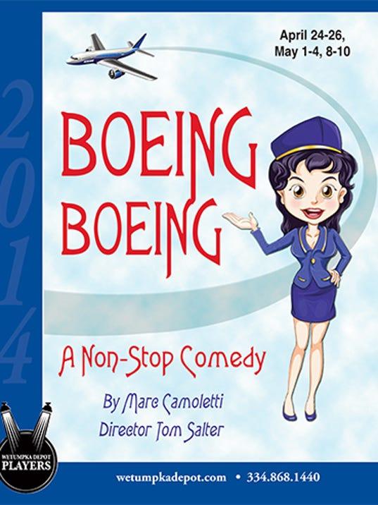 Poster Boeing Boeing small.jpg