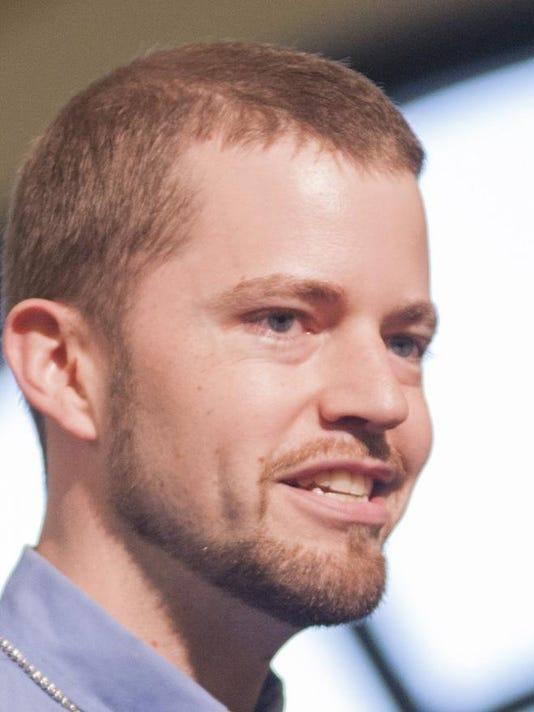 Tom Ryberg