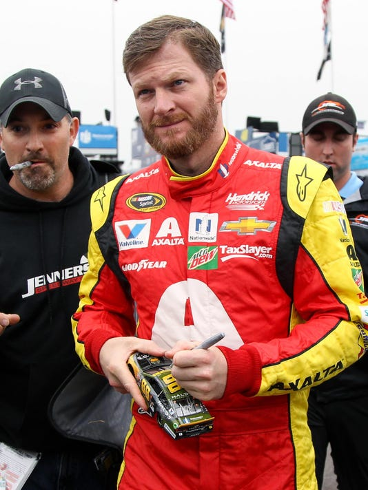 8-3-17-dale earnhardt jr