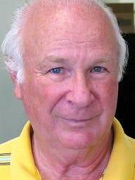 George Cox PC Periodicals