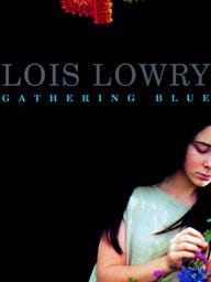 Lowry_gathering_blue_cover