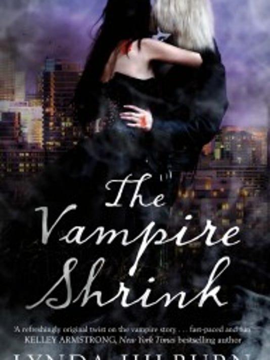 cover-vampire_shrink