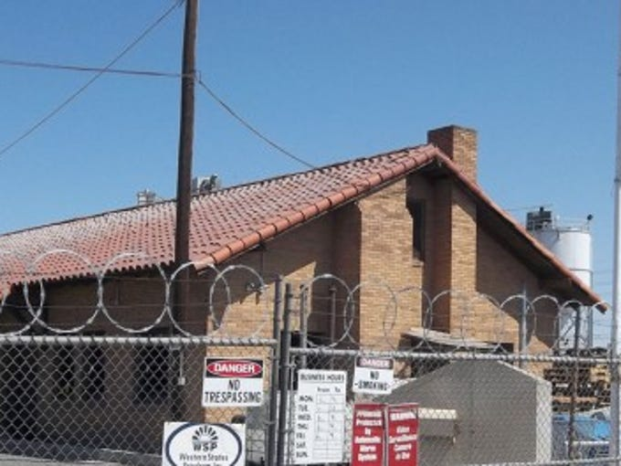 Historical Buildings In Phoenix You Need To See