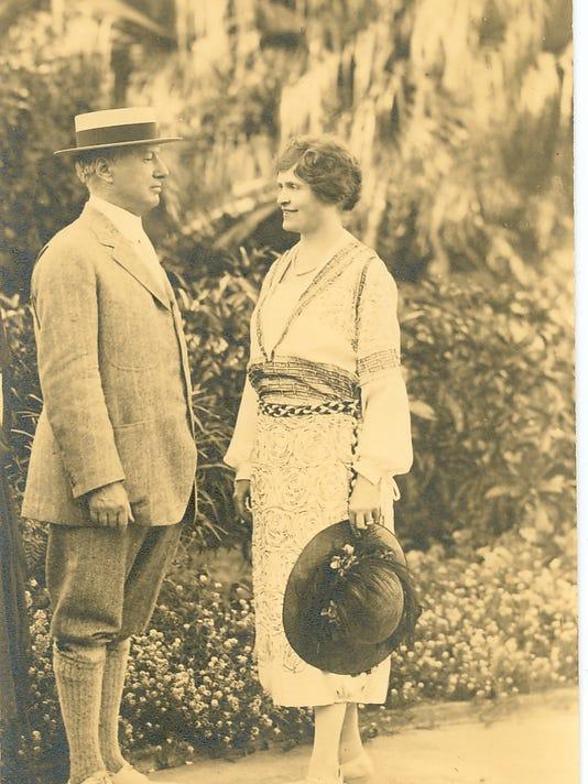 MIAMI 1922.jpg