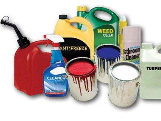 web-household hazardous waste