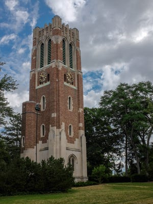 From nuclear physics to elementary and secondary education, Michigan State University now has eight graduate programs ranked by U.S. News and World Reports as the best in the nation.