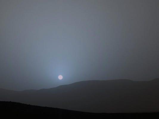 NASA/JPL-Caltech/MSSS/Texas A&M Univ.