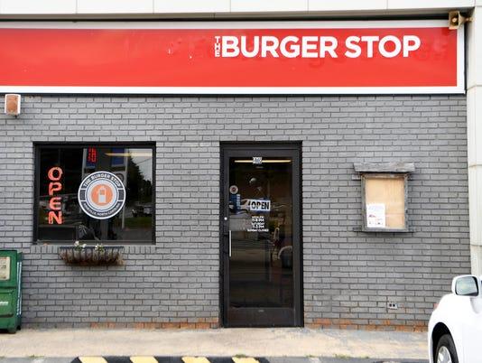 636644014345777034-BurgerStop-002.JPG