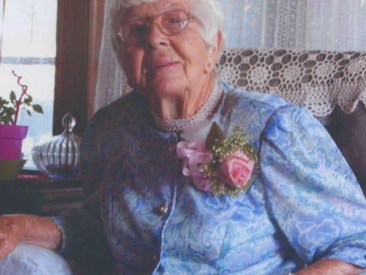 Thelma B. Hickman.jpg