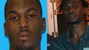 Suspect wanted in connection with the fatal shooting