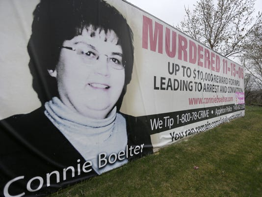 635975315760247735-APC-Connie-Boelter-unsolved-case-042616-642-wag-.jpg