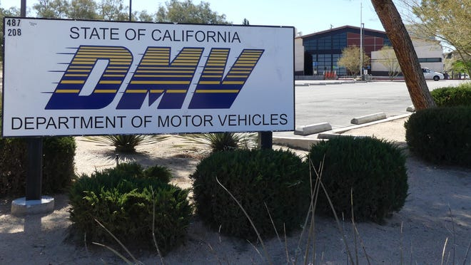 The California Department of Motor Vehicles announced on Monday, July 13, 2020, that residents 70 years and older, who are required to renew their  non-commercial driver license, have been granted a one-year extension.