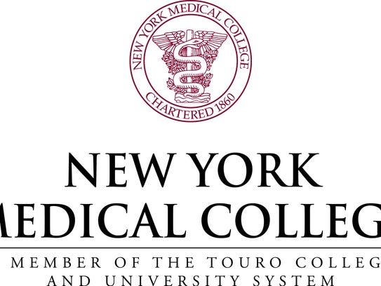 nyu dental school secondary application