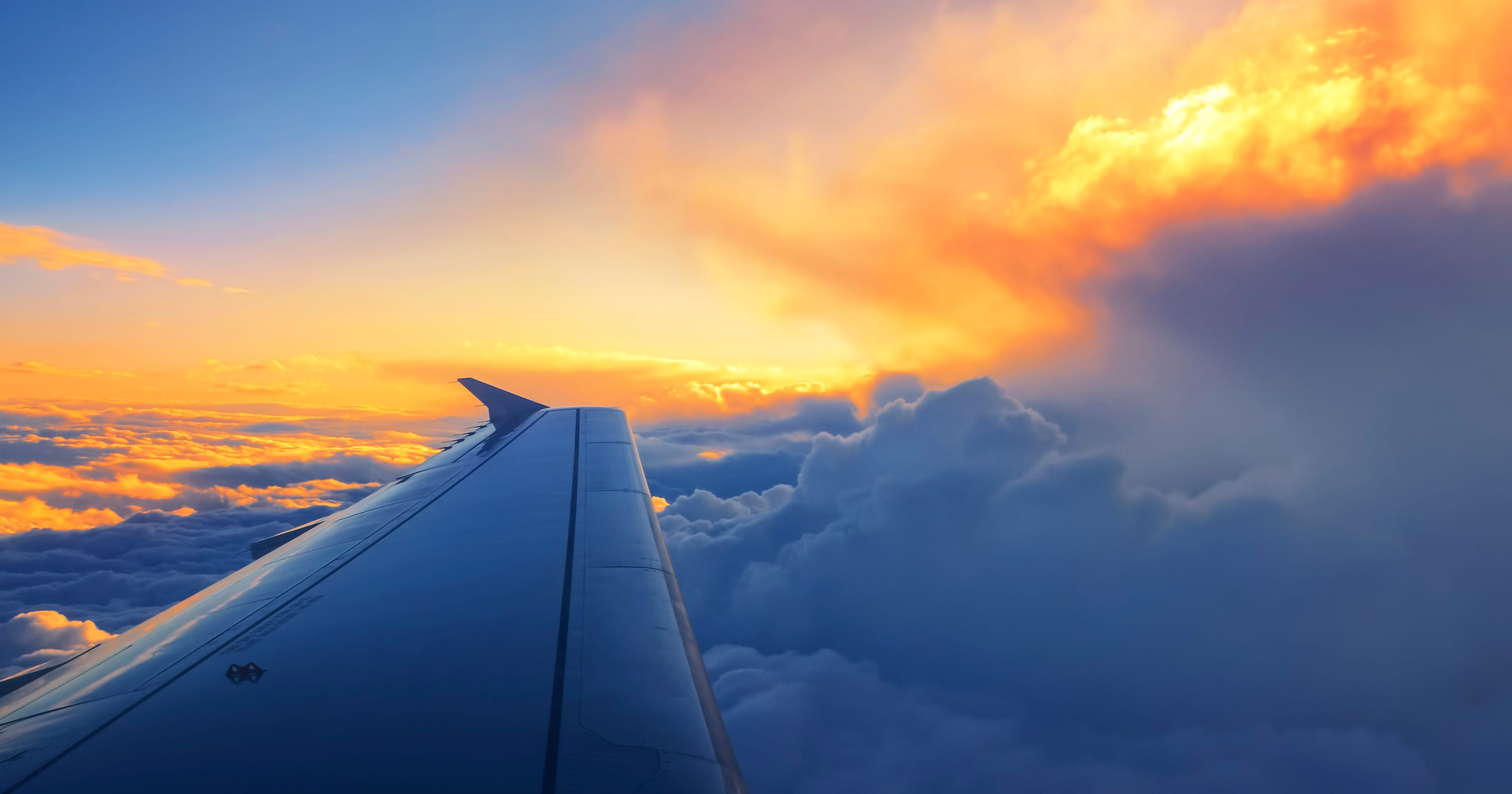 Turbulence: Is it worse at certain times of year?