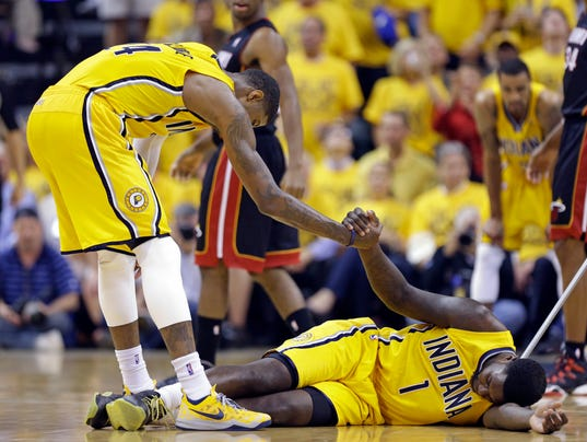 APTOPIX_Heat_Pacers_Basketball_NAF304_WEB685704