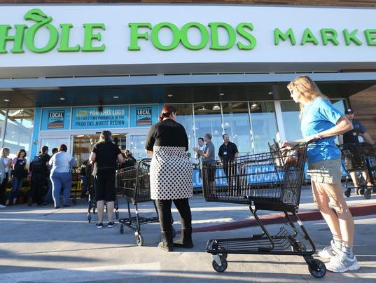 636124779385053685-Whole-Foods-4.jpg