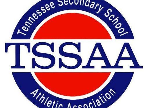 TSSAA vote on public/private split