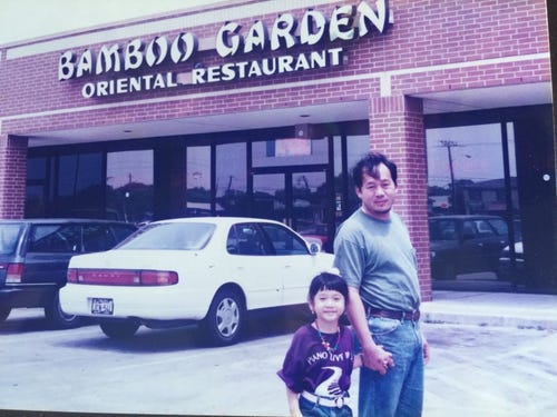Restaurant Legacy Lives On In Airline Road Restaurants