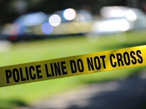 2-hurt-in-detroit-drive-by-shooting