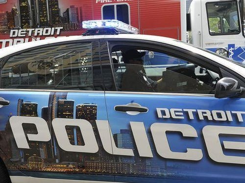 shot-fired-at-detroit-police-during-traffic-stop