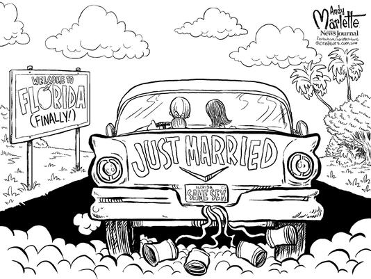 635560855539744584-editorial-cartoon