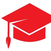 UWGB rally focuses on student debt