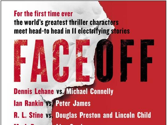 AP_Book_Review_FaceOff