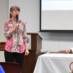 Summit outlines Licking County's future