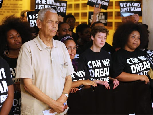 -Last Day for Dream Defenders4.JPG_20130815.jpg