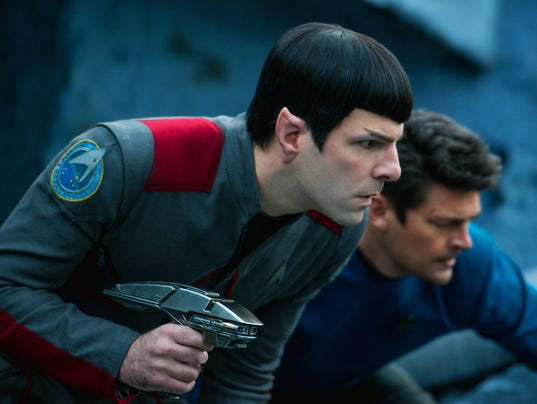636044509969073270-AP-Film-Review-Star-Trek-Be.jpg