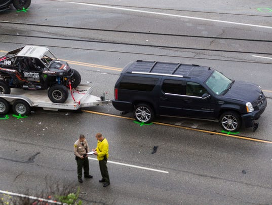 Jenner Ca Car Accident