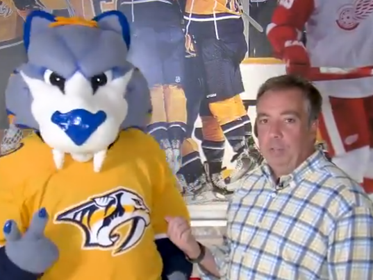 636621640080097207-gnash-and-henry.PNG