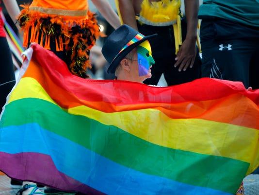 CO Pride 071913 E Metro